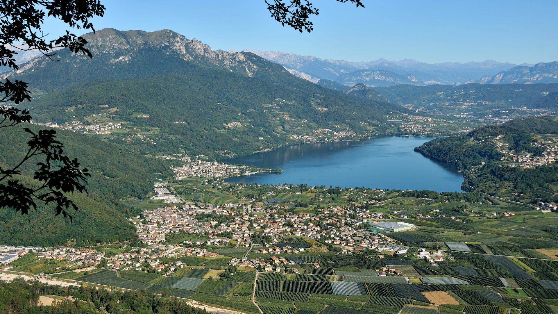 Vivi il Trentino